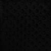 Black Cotton Swatch