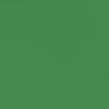 Emerald Green Cotton Swatch