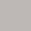 Light grey cotton swatch