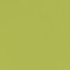 Lime green cotton swatch