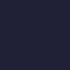 Navy blue cotton