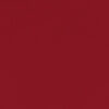 Red cotton swatch