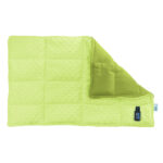 FOCUS weighted lap pad with DoTerra Peppermint oil