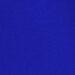 Blue compression sheet swatch