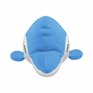 Sensory weighted toys