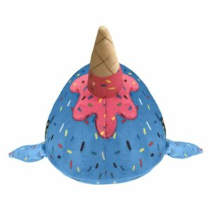 Calming anti-anxiety weighted toy