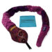 weighted sensory toy