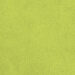 Lime green smooth minky fabric swatch